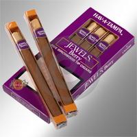 Картонная коробка для сигар