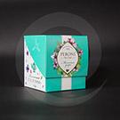 Подарочная упаковка для чая PERONI